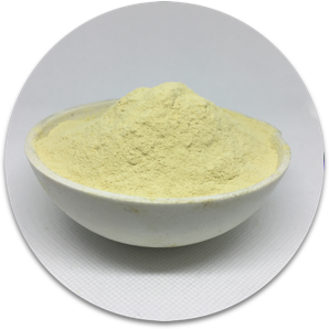 Powder - ProMind - Best Product to Help with Memory Loss